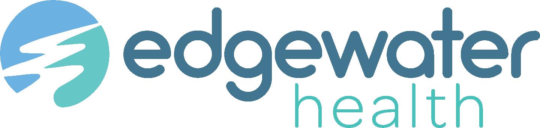 EH_logo_H